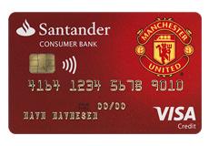 manchester kredittkort